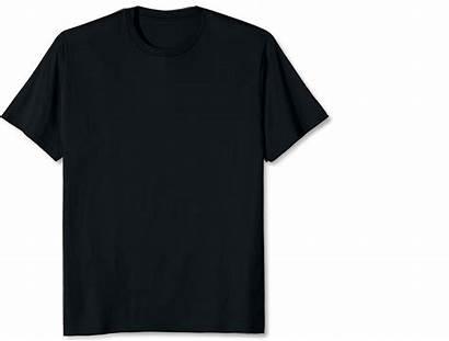 Plain Tshirt Tshirts