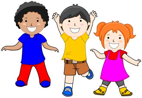 Free Dancing Friends Cliparts, Download Free Clip Art