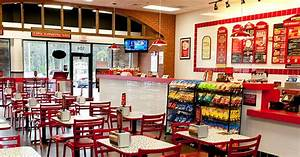 Firehouse Subs Franchise Opportunity
