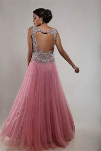 Size Chart 6 Inches Buy Latest Blush Pink Designer Wedding Dress Ad Singh