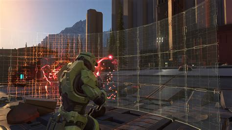 This E3, it's Time for Halo Infinite to Share the ...