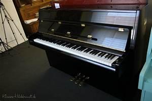 Saturn Dortmund Angebote : saturn klavier modell saz 105 klaviere hildebrandt gmbh ~ Jslefanu.com Haus und Dekorationen