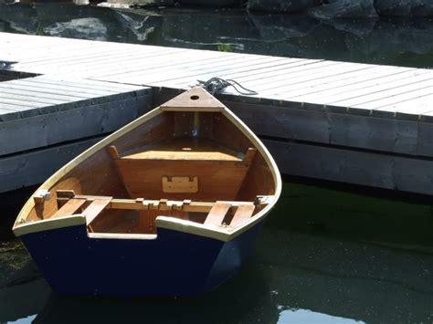 images  boat building  pinterest boat