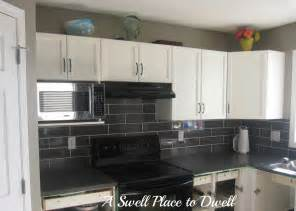 kitchen backsplash tile photos backsplash tile best home decoration world class