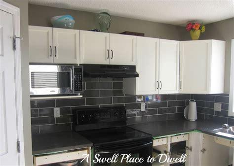 backsplash for the kitchen backsplash tile best home decoration world class