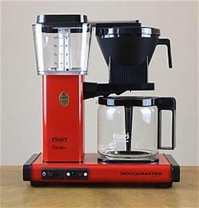 Kaffee Kochen Filter : kaffee kochen wege der kaffeezubereitung caffee r sterei wilh maassen ~ Eleganceandgraceweddings.com Haus und Dekorationen