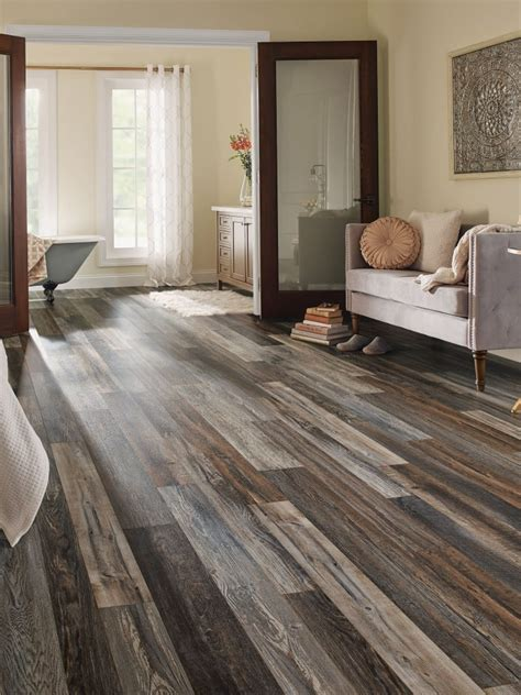 Armstrong Laminate Bathroom Flooring by Designer Solutions Interior Design And Floor Coverings