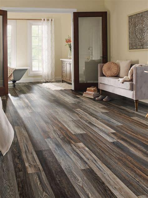 Designer Solutions   Interior Design and Floor Coverings