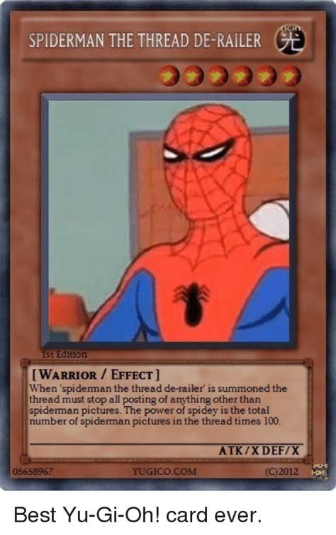 Yu Gi Oh Memes - 25 best memes about best yu gi oh cards best yu gi oh cards memes