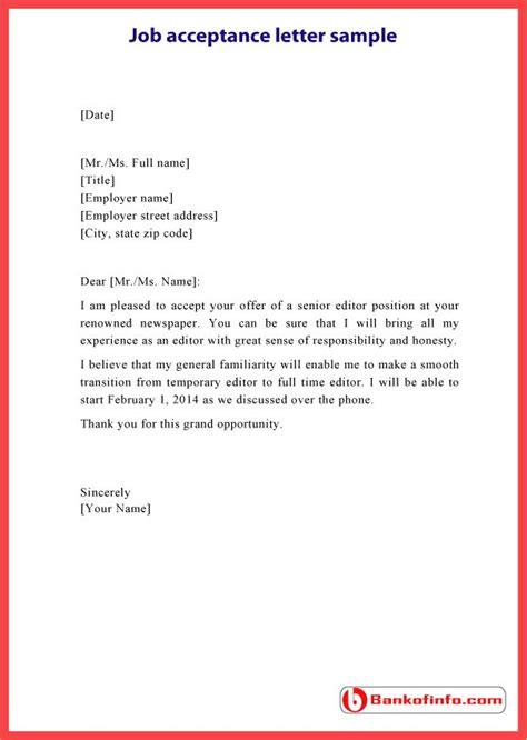 letter  pinterest