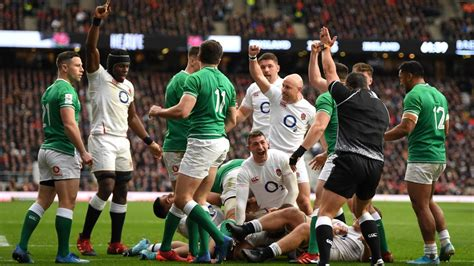 Autumn Nations Cup: rugby union betting tips, match ...
