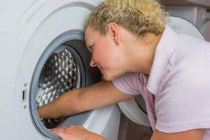 waschmaschine trommel reinigen waschmaschine reinigen hausmittel f 252 r saubere w 228 sche