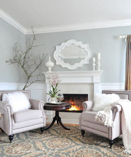 light grey wall paint color guide how to work with light gray