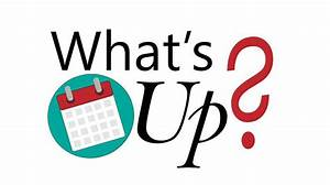 Pamplin Media Group - What's Up: Dec. 12-18
