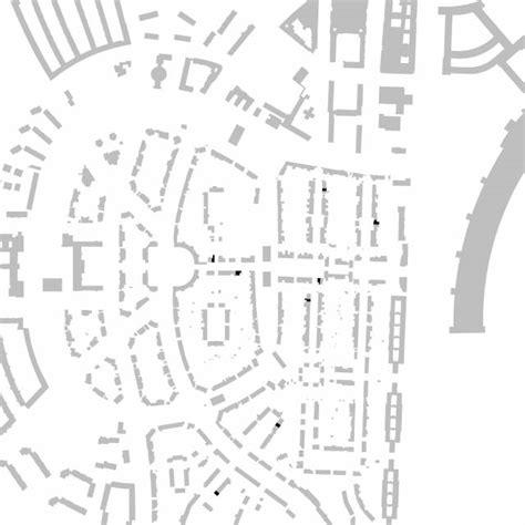 Haus Kaufen Berlin Tempelhof Fliegersiedlung by Fliegersiedlung Hirschm 252 Ller Schindele Architekten