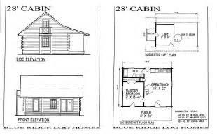 small cabins floor plans small rustic cottage house plans home design and style