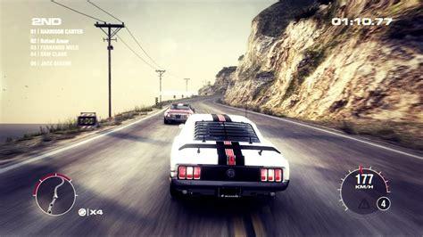Need for speed es la entrega de 2015 de esta espectacular saga de conducción de coches. LOS MEJORES JUEGOS DE CARRERA PARA PC 2020 LIVIANOS DE POCOS REQUISITOS 2020 - YouTube