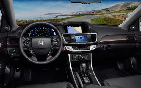 honda accord hybrid takes mpg crown  toyota  immd