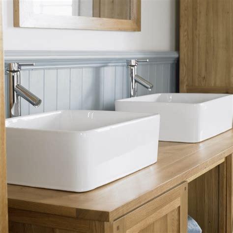 meuble salle de bain avec vasque a poser meuble vasque de design moderne en 60 exemples