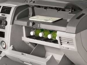 porta luvas refrigerado quais  vantagens modelos de