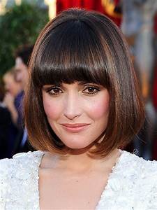 Ombre Hair to Try: Summer Bobs Pretty Designs
