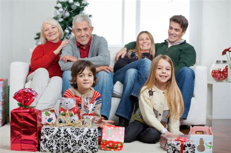 family christmas ideas the gift of peace of mind preston pence lisonbee