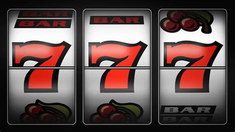 Tipping Guide For Slot Players