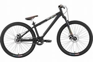 2019 Haro Thread 12 Hardtail Bike Reviews Comparisons
