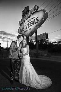 las vegas strip wedding photo tour las vegas sign exceed With las vegas wedding photo tour