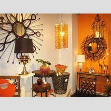 Home Accessories Decoration Ideas  Interior Design Ideas