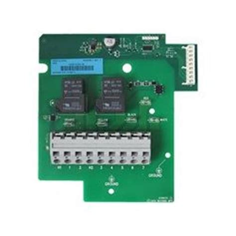 Pcb Heater Relay Board Pool Spa Parts