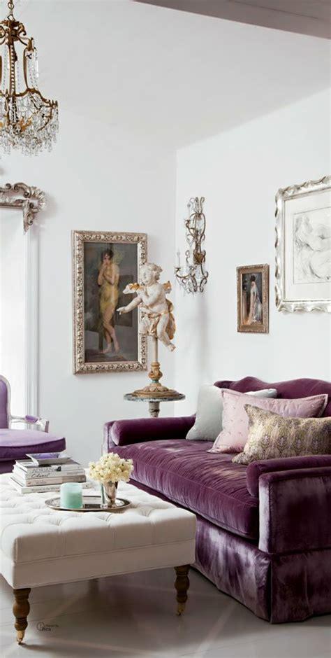 feminine living room furniture ideas  inspire
