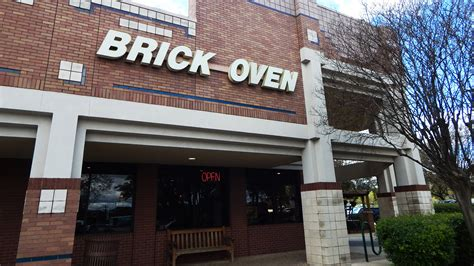 sofa mart research boulevard tx hours locations brick oven pizza