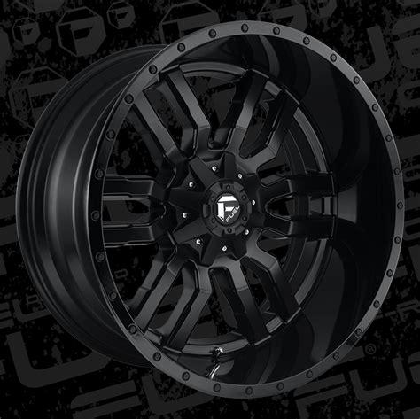 fuel  piece wheels sledge  wheels california wheels