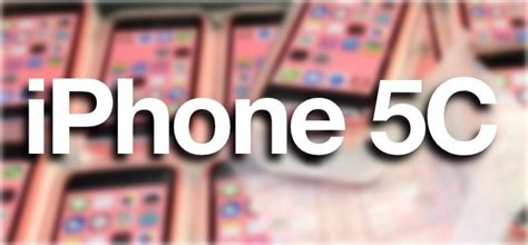 iphone 5c manual hi tech news packaging and user guide iphone 5c