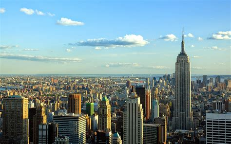 york city wallpaper desktop wallpapers  hd
