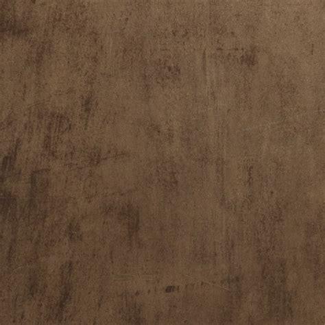 amtico spacia abstract bronze 18 quot x 18 quot luxury vinyl tile ss5a4805