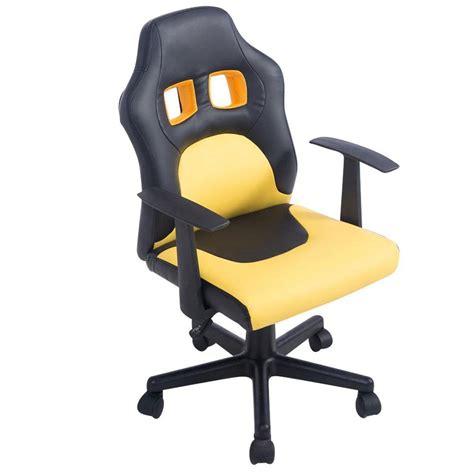 sedie da scrivania per bambini 7 sedie per bambini per 7 tipi di cameretta novit 224 e