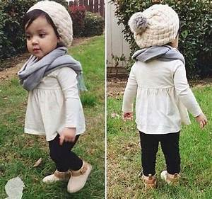 So cute baby girl clothes | kids | Pinterest | Cute Baby ...