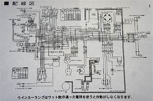 Proper M  C Builds  Wiring Diagram