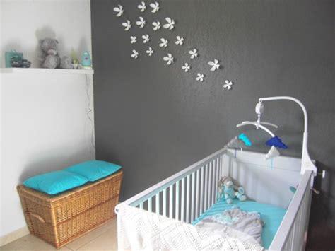 chambre bébé gris et bleu chambre bebe bleu et gris meilleures images d