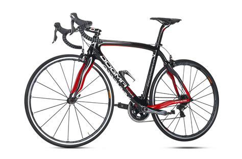 nero rosso shiny cicli pinarello srl