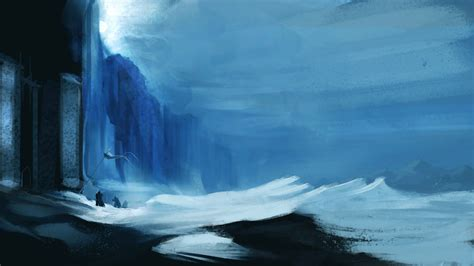 Over 5000 hd wallpapers and backgrounds are free to download! Download A Song Of Ice And Fire Wallpapers Gallery