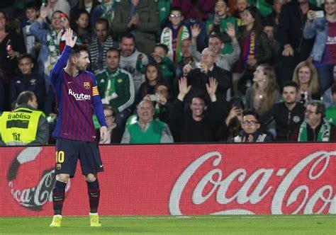 Barcelona vs. Espanyol FREE Live Stream: Watch La Liga ...