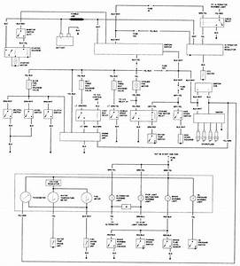 Mazda 929 Engine Diagrams  Mazda  Free Engine Image For User Manual Download