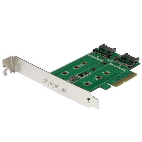 Pci Express M2 Specification Pdf Download