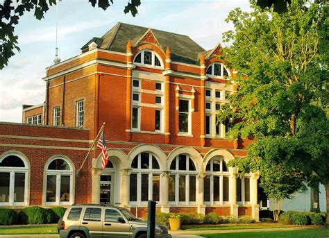 south pittsburg tennessee wikipedia