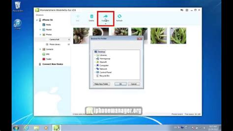 how do you backup your iphone 5s iphone 5s photos backup to pc how to transfer photos