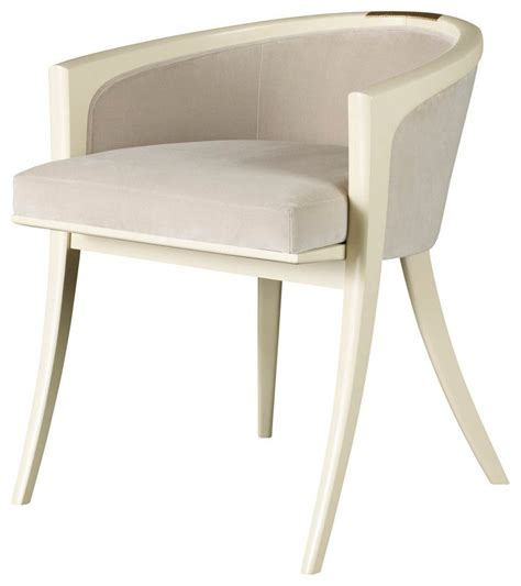 Vanity Table Chairs by Diana Vanity Chair Baker Furniture Modern Chairs