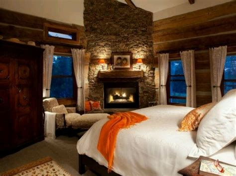 master bedroom with fireplace the world s catalog of ideas